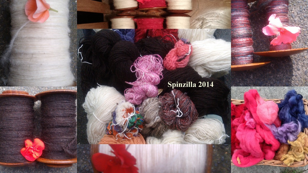 Spinzilla2014collage
