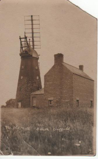 southduffiedlmill