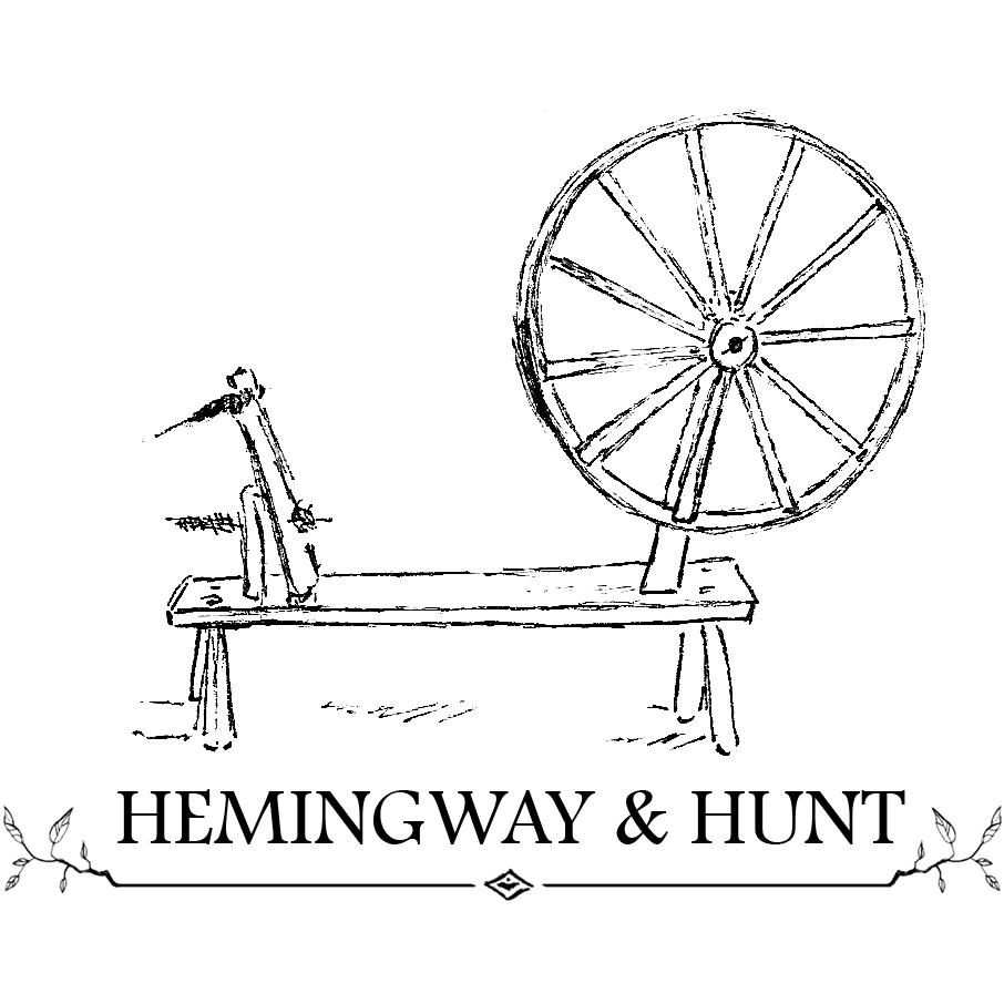 H&H Logo 4 (1)
