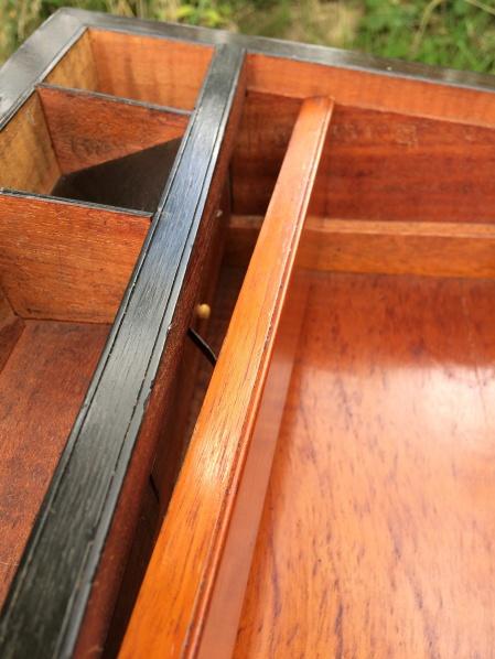 a drawer2