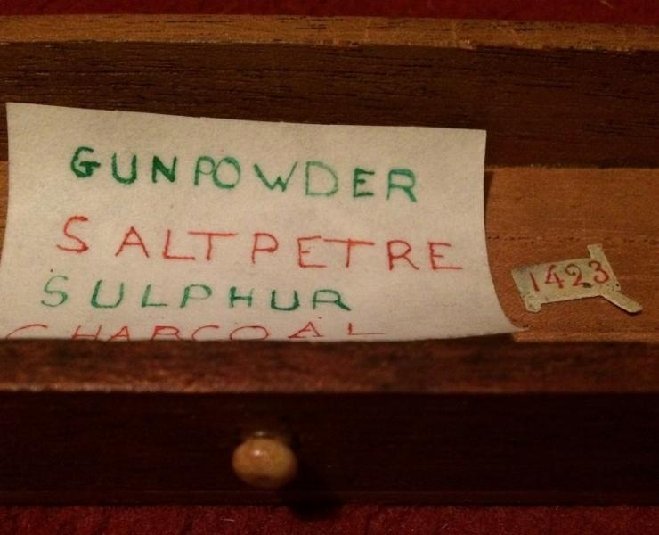 a drawer4