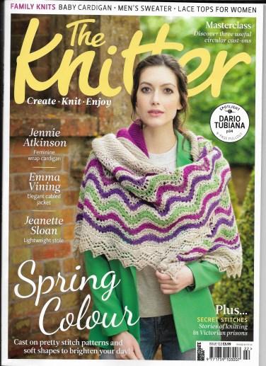 knittercover