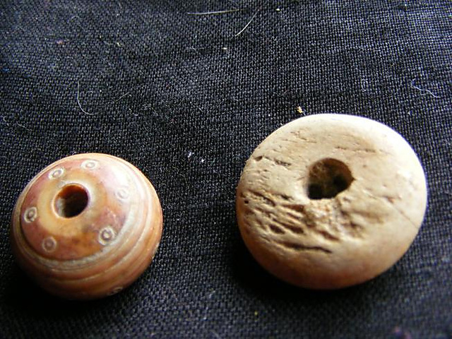 soapstonewhorls1_medium2