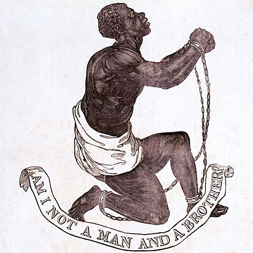 512px-Official_medallion_of_the_British_Anti-Slavery_Society_(1795)